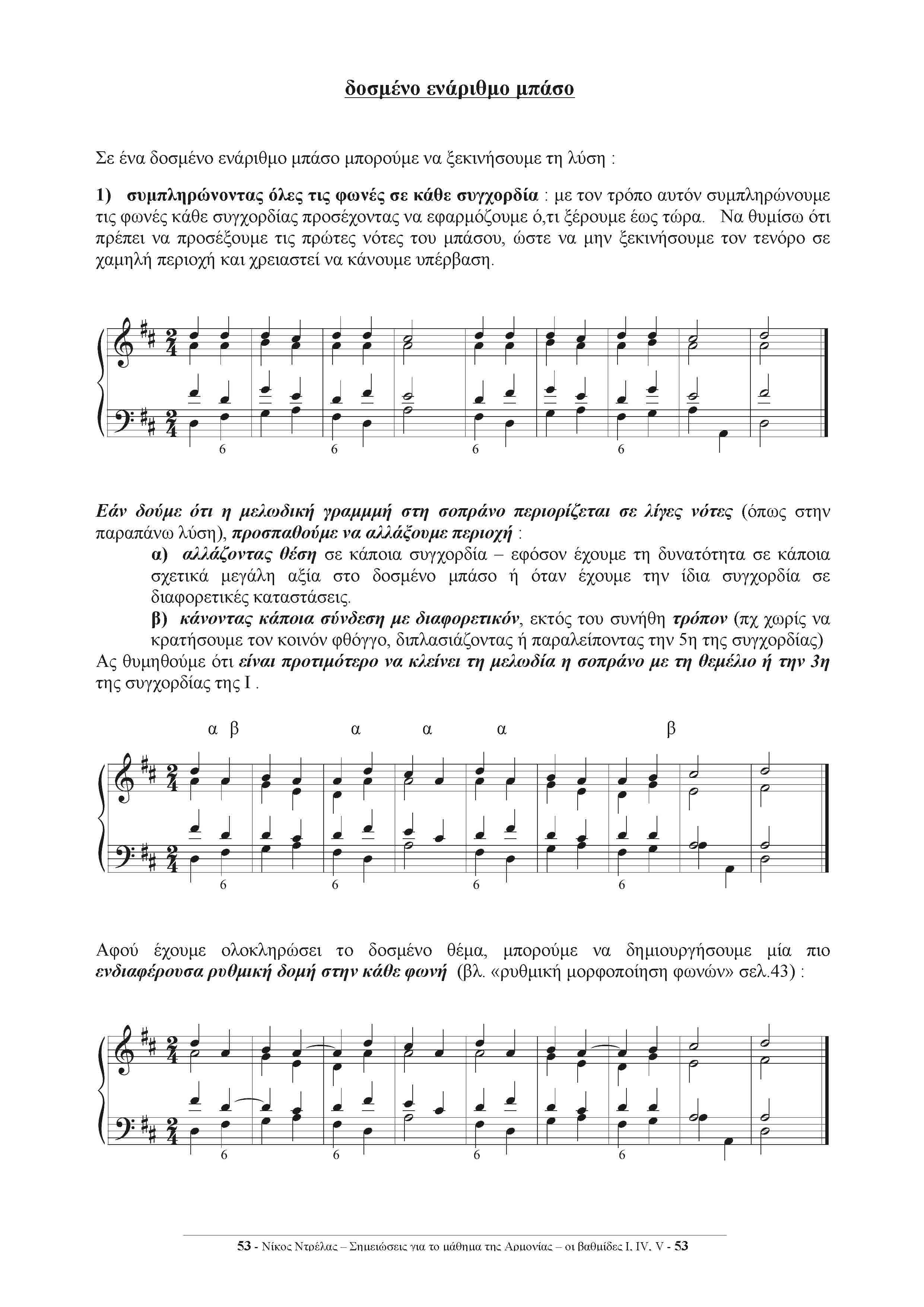 ΣΗΜΕΙΩΣΕΙΣ ΑΡΜΟΝΙΑΣ_Page_57